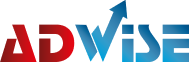 Adwise Group